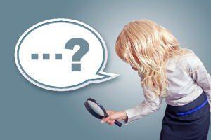 ブログの健康状態を知る5つの質問