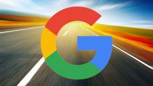 Googleの進化